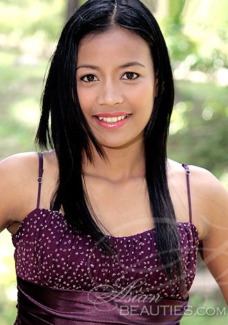 Baguio dating women