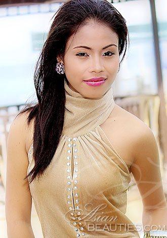 Cebu philippines women