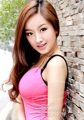arock single asian girls Asian girls are everywhere, go to the usual cafes, bars, clubs, even in  then you  can easily try out subscription free dating - meet fems that.