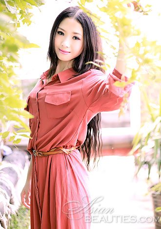 prides crossing asian singles Official site- join now and search for free blossomscom is the leader in online  asian dating find asian women for love, dating and marriage.