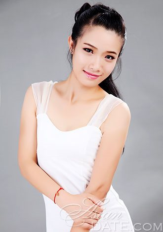 lingling chat rooms Chat rooms forums find people places add as friend private chat send a message give a badge ling_ling6842 added a new image to her gallery profile.