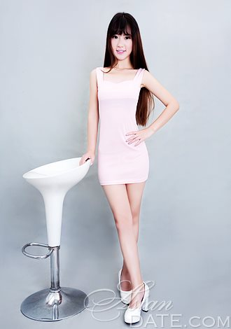 hope hull asian personals Dixiedelightt is a do you care 26-year-old sugarbaby located in hope hull,alabama looking for a sugardaddy browse thousands of picture personal ads at sugardaddyformecom.