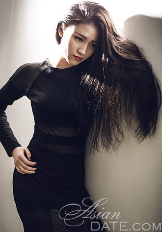 huimin black girls personals Little singles are online now in our online dating community littlepeoplemeetcom is designed for little people dating, pen pals and to bring little singles together.