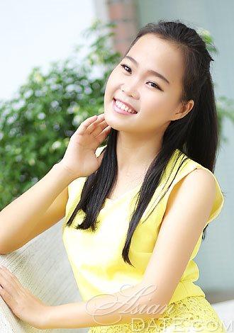 Lady Mai Nude Photos 24