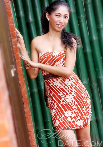 cavite city mature women personals Free to join & browse - 1000's of black women in cavite city, cavite - interracial dating, relationships & marriage with ladies & females online.