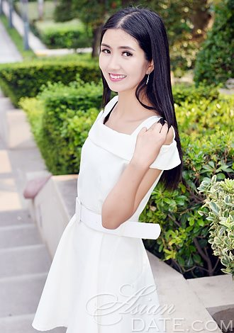 cannon asian girl personals Introduction to japanese girls quintus curtius seiko, yamaha, sony, canon, fuji, nikon i am currently dating a japanese girl here in the us and we joke.