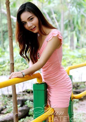 alva asian women dating site Asian friendly is the best free asian dating site that enables you to browse profiles, send messages, chat and date in asia.