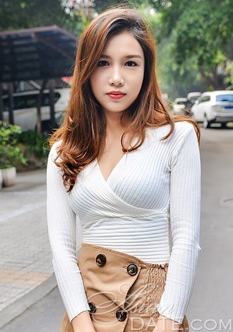 beijing dating