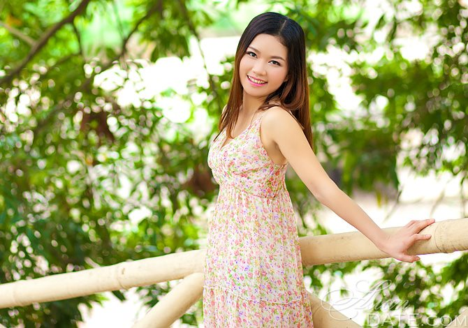 longdale asian dating website If you are looking for an asian girlfriend without spending a dime, then knowing the 10 best free asian dating sites is a must the great news is that these sites are absolutely 100 percent free with no catches let's review these free asian dating sites for details.