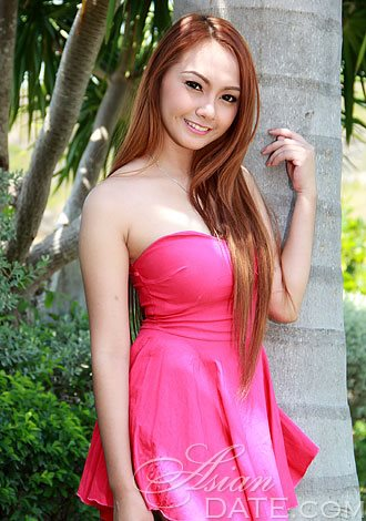 hailey asian single women Discover our newest profiles of single asian women, chinese women, thai women, and vietnamese women and mail order brides and live chat with them today.