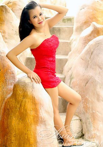 green camp asian girl personals Green singles dating site members are open-minded, liberal and conscious dating for vegans, vegetarians, environmentalists and animal rights activists.